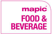 Mapic Food & Beverage
